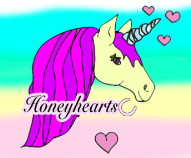 HoneyheartsC