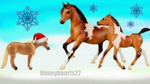 holidaybreyer