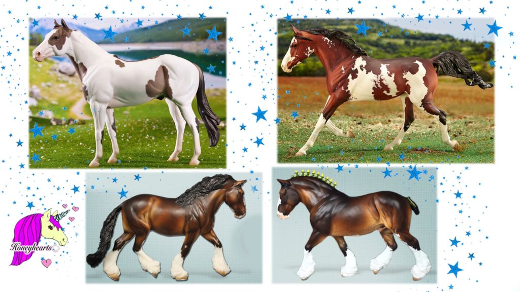 permier-2016-club-breyer-horses