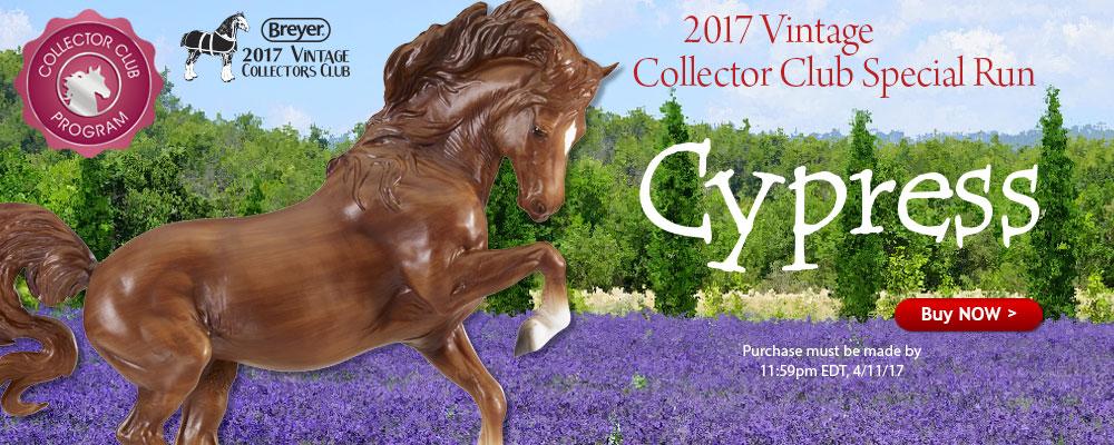 cypres2017vintages3