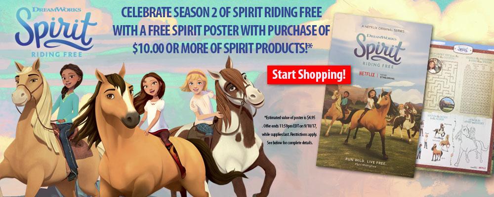 2017-Spirit_GWP-Poster_banner